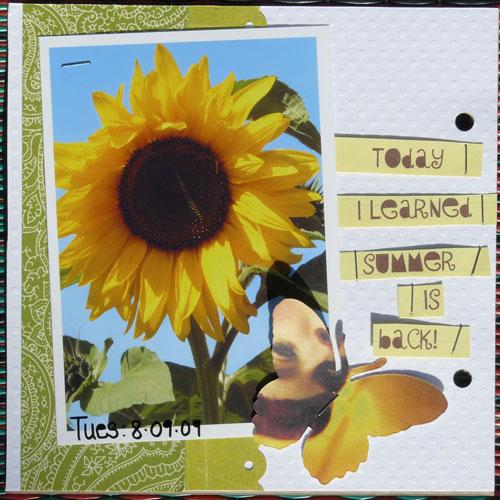 2009-09-10_2475web