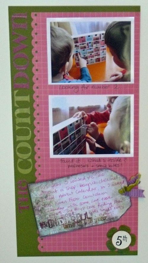 2009-12-06_3281web