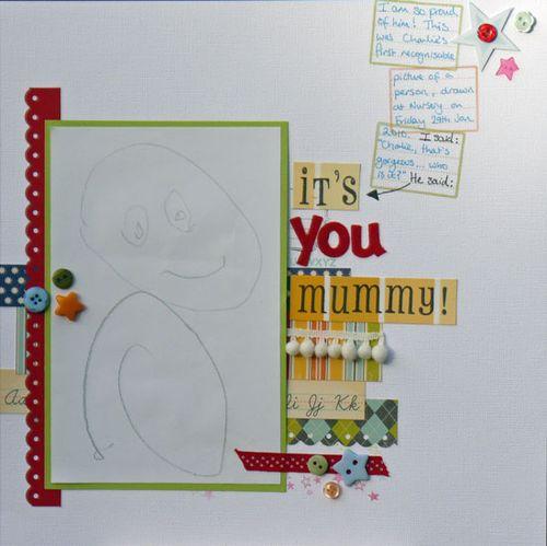 2010-01-31_3809web