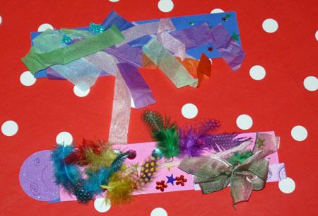 2010-10-20_6454web