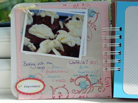 2010-09-02_6049web