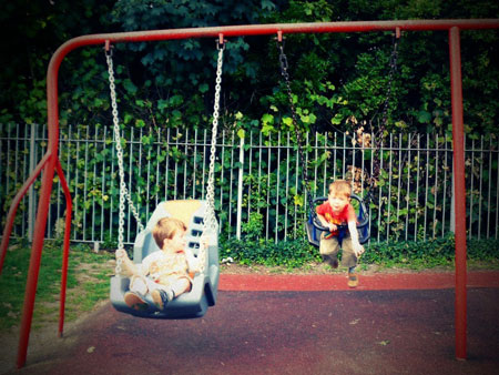 Dumpr-Lomo-Parkweb